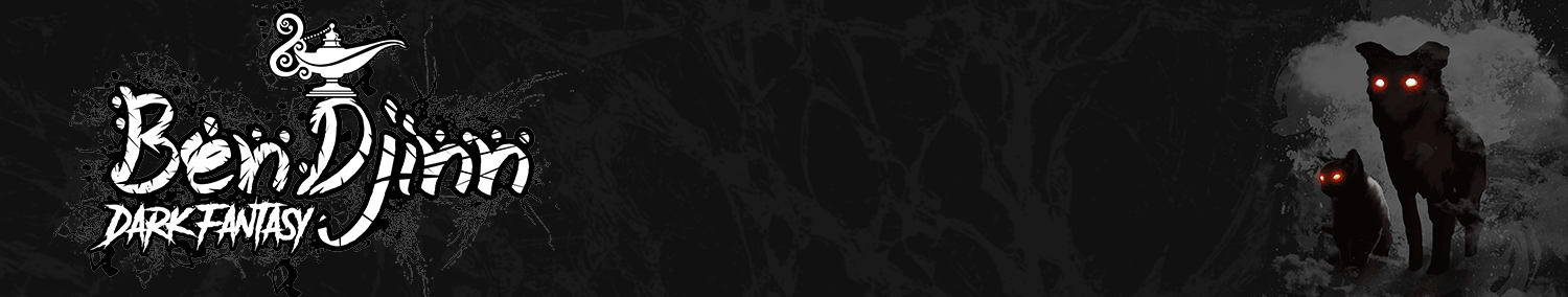 cropped-banner-spiderwebs-1-min-1.png