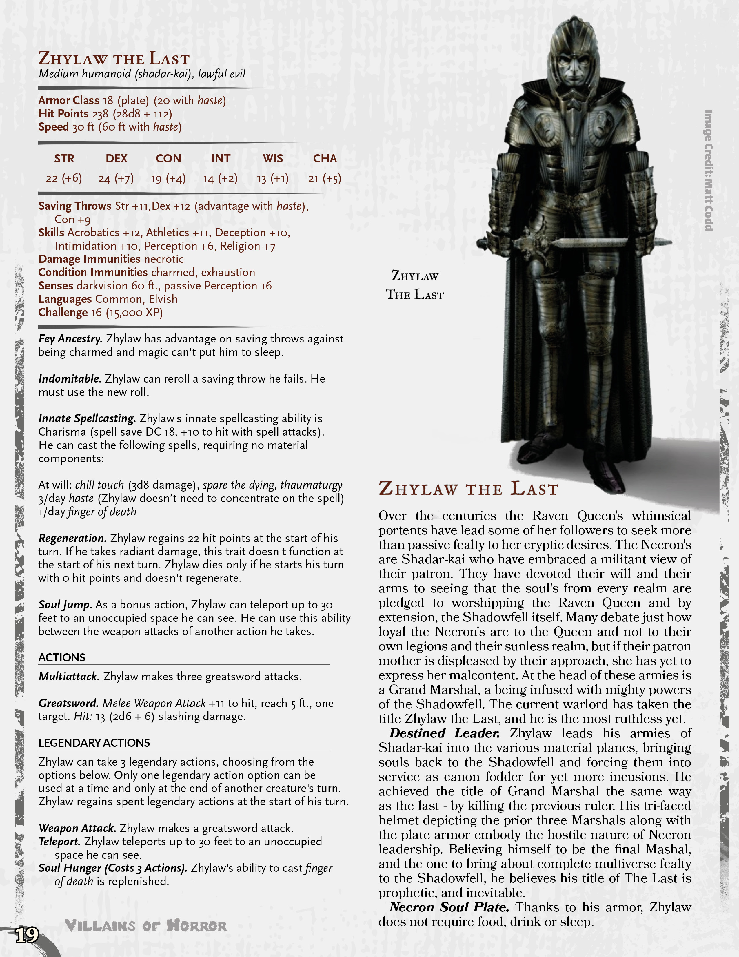 Zhylaw-the-Last-ver-001