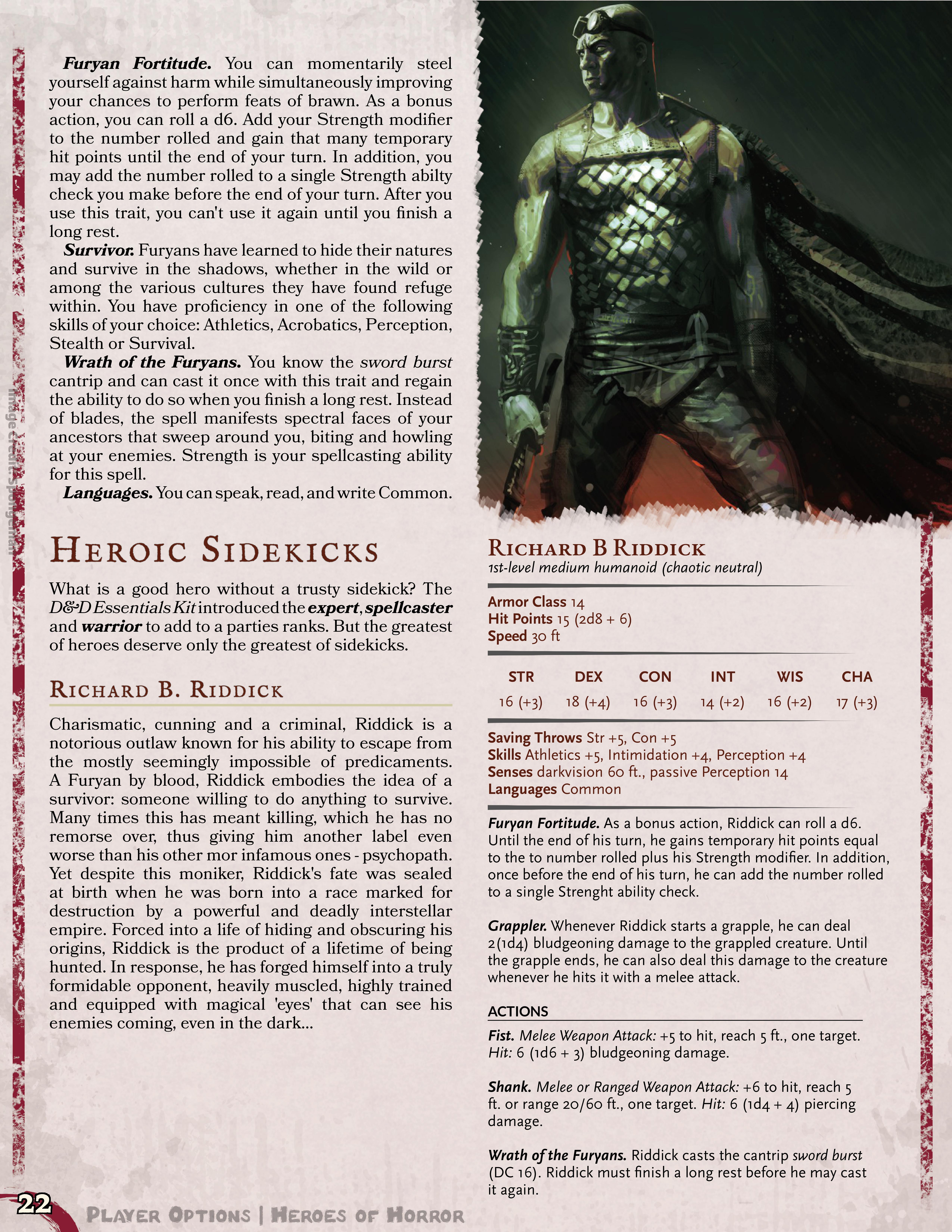 Riddick-ver-001.jpg